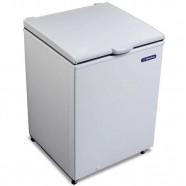 Imagem - Freezer Horizontal Metalfrio 1 Porta 166L Branco 127V DA170B2001 cód: B101590012904010101
