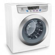 Imagem - Secadora Electrolux Turbo Seca Compacta Branca 10.5Kg 220V cód: C800200705030101