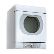 Secadora de Roupas Brastemp Ative! Suspensa 10Kg Branco 110V