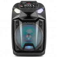 Imagem - Caixa de Som Frahm CM 650 BT 350W Bluetooth USB/SD Bivolt cód: CS0315818050203111