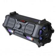 Imagem - Caixa de Som Bazooka Speaker Leadership 280W RMS Portátil cód: CS2304720030206381