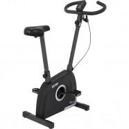 Imagem - Bicicleta Ergométrica Dream Vertical 5 Funções EX500 cód: E51140160202017011