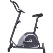Imagem - Bicicleta Ergométrica Dream Vertical Mag 5000V cód: E51140170203047011