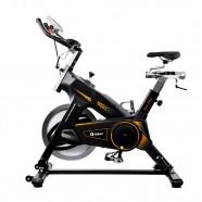 Imagem - Bicicleta Ergométrica Gallant Elite Pro Spinning até 120kg Mecânica cód: E51360280403069021