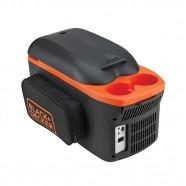 Imagem - Geladeira Portátil Refrigeração e Aquecimento Black & Decker cód: GE1470010020101011