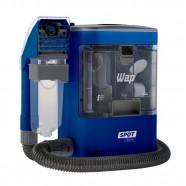 Imagem - Higienizador Portátil Wap Spot Cleaner 300ml 1400W 220VFW007475 cód: HV1700020102023111
