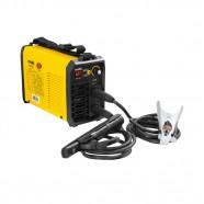 Imagem - Inversor para Solda com Eletrodo e Tig Vonder com Display Digital Bivolt RIV122 cód: I51820010100101031