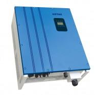 Inversor Fotovoltaico Kstar c/ Wi-fi 380V/3F KSG-10KW-DM