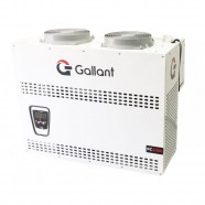 Plug-in Gallant PC2000 p/ Congelados 2000 Kcal/h 220V Mono