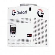 Imagem - Plug-in Gallant PR1400 Resfriados 1405 Kcal/h 220V Mono cód: L51361101163001011