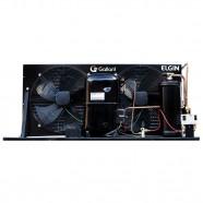 Unidade Condensadora Elgin UCB 4500 (5 Hp) c/ R-404A 380V Trifásico