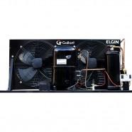 Unidade Condensadora Elgin UCB 4500 (5 Hp) c/ R-404A 220V Trifásico