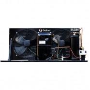 Unidade Condensadora Elgin UCM 2200 (2,0 Hp) c/ R-22 220V Trifásico