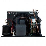 Imagem - Unidade Condensadora Elgin UCM 2300 (3,0 Hp) c/ R-22 220V Trifásico cód: LA0060300622421011