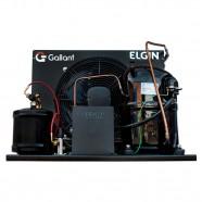 Unidade Condensadora Elgin UCM 2300 (3,0 Hp) c/ R-22 380V Trifásico