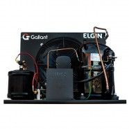Unidade Condensadora Elgin UCM 2150 (1,5 Hp) 220V Trifásico