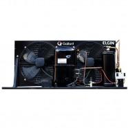 Imagem - Unidade Condensadora Elgin UCM 2400 (4,0 Hp) c/ R-22 220V Trifásico cód: LA0060301522421011