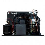 Imagem - Unidade Condensadora Elgin Ucm 2275 (2,75 Hp) c/ R-22 220V Trifásico cód: LA0060301614421011