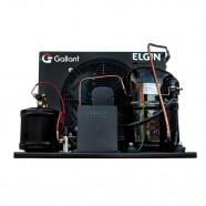 Imagem - Unidade Condensadora Elgin UCM 2275 (2,75 Hp) c/ R-22 380V Trifásico cód: LA0060301622521011