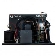 Imagem - Unidade Condensadora Elgin UCB 4400 (4 HP) C/ R-404A 380V Trifásico cód: LA0060501522531011