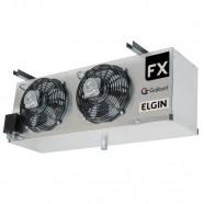 Evaporador de Baixo Perfil Elgin c/ Resistência 220V Monofásica FXBE 024-2