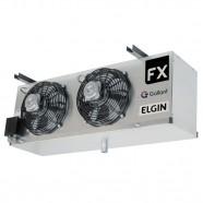 Evaporador de Baixo Perfil Elgin c/ Resistência 220V Mono FXBE 031-2