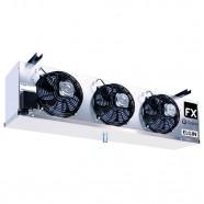 Evaporador de Baixo Perfil Elgin c/ Resistência 220V Mono FXBE 039-3