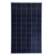 Pallet 27 Módulos Fotovoltaico 60 Células Helius 260W HMF60P