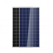Pallet 24 Módulos Fotovoltaico 72 Células Helius 310W HMF72P