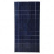 Pallet com 30 unidades de Módulo Fotovoltaico Helius 72 Células 335W