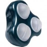 Imagem - Massageador Material Sintético JCV cód: MKP000019000148