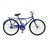 Imagem - Bicicleta 26 M Super Barra Contrapedal Az - Master Bike cód: MKP000024000063