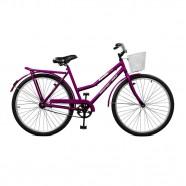 Imagem - Bicicleta 26 Feminina Kamilla Master Bike cód: MKP000024000072
