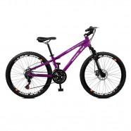 Imagem - Bicicleta 26 M. 21M Master Bike Free Rider F/disco A-36 21 M cód: MKP000024000077