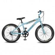 Imagem - Bicicleta Aro 20 Bunny 3.8 A-36 Azul Kyklos cód: MKP000024000225