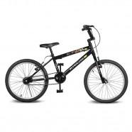 Imagem - Bicicleta Aro 20 Gh 3.6 Preto Kyklos cód: MKP000024000227