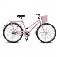 Imagem - Bicicleta Aro 26 Circular 5.5 Freio Contrapedal RS Kyklos cód: MKP000024000385