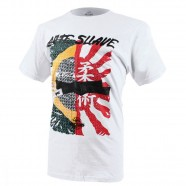 Imagem - Camiseta Arte Suave GG Mks combat cód: MKP000026000662