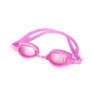Óculos de Natação Regular Rosa Winmax WMB07040A