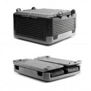 Caixa de Isopor Desmontável Flip Box Premium SKLZ FBOXPREM04