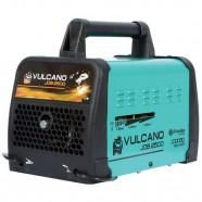 Soldador (Transferidor de Solda) Vulcano JOB 2500220VBalmer