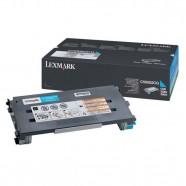Imagem - Cartucho Toner C500 Azul 1.5k Lexmark cód: MKP000066000144
