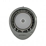 Imagem - Climatizador Joape Cassino Silent Cinza 220V cód: MKP000074000010
