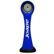 Imagem - Climatizador Joape Cassino 80L Azul 220V cód: MKP000074000026