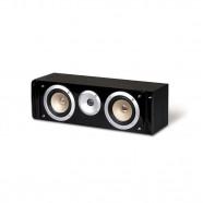 Imagem - Caixa Central Mod. QX900 - Pure Acoustics cód: MKP000107000045