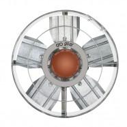 Imagem - Exaustor Industrial 30cm 127V EX301 - Goar cód: MKP000127000007