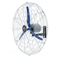 Imagem - Ventilador Industrial 1 Metro Fixo Goar Bivolt V100fm cód: MKP000127000019