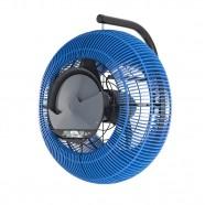 Imagem - Climatizador  Floripa Parede Azul 127v - Flpp021- Goar cód: MKP000127000035