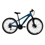Imagem - Bicicleta Gios FRX Freeride Aro 26 Freio a Disco cód: MKP000163000190