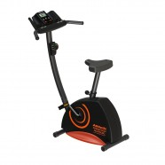Imagem - Bicicleta Athletic Advanced Magnetron cód: MKP000164000090